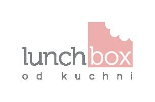 lunchboxodkuchni.pl